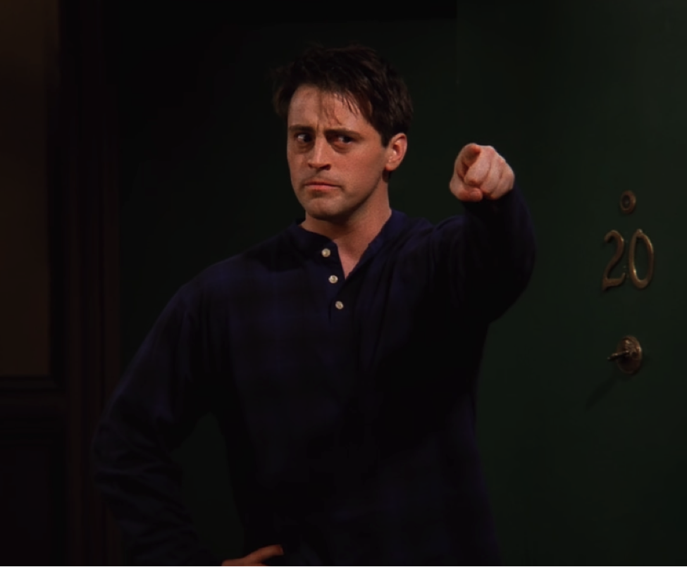 S03E11-joey-1.png