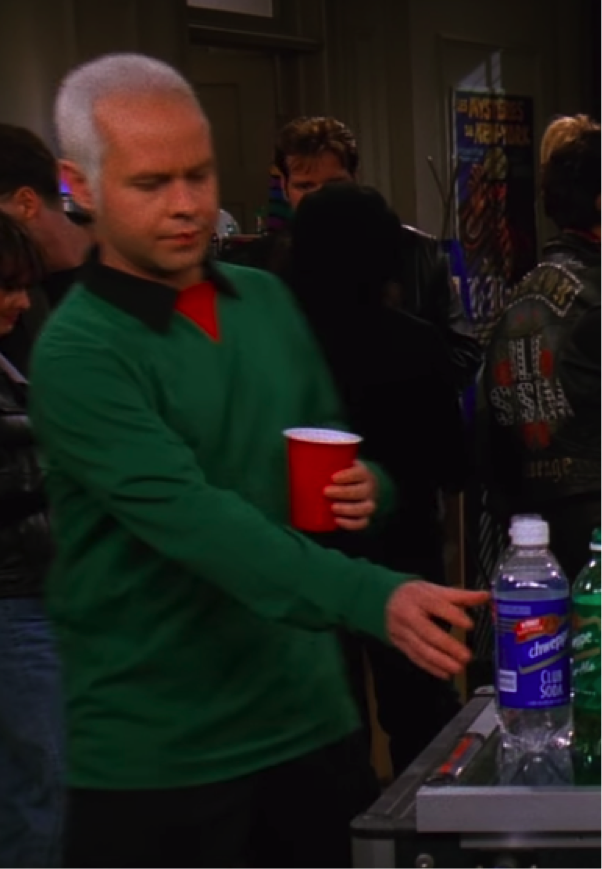 S03E11-gunther.png