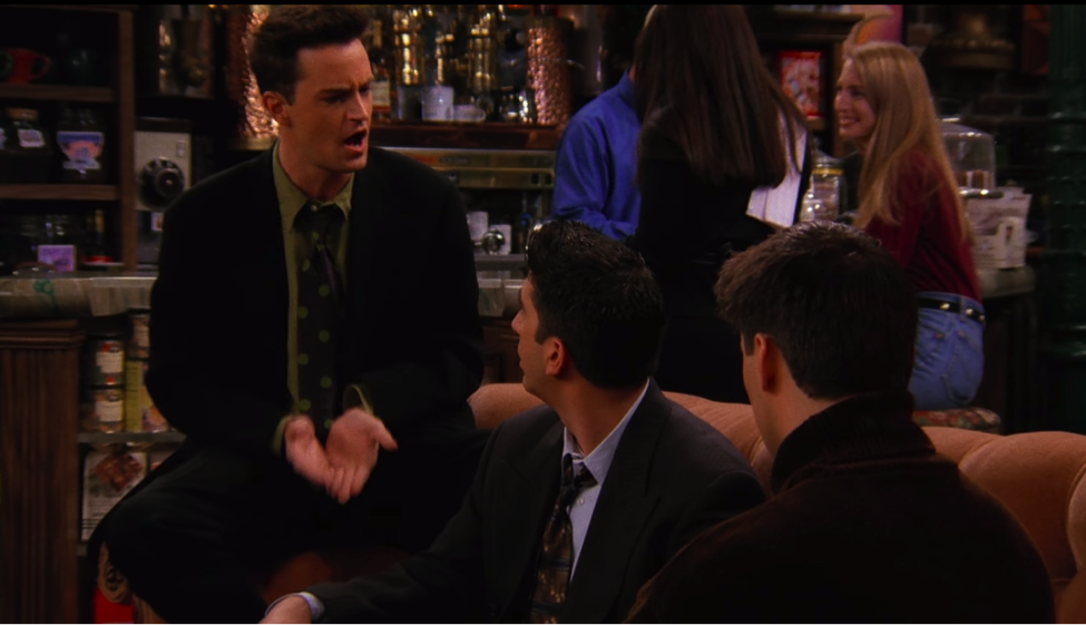 S03E12-chandler-1.png