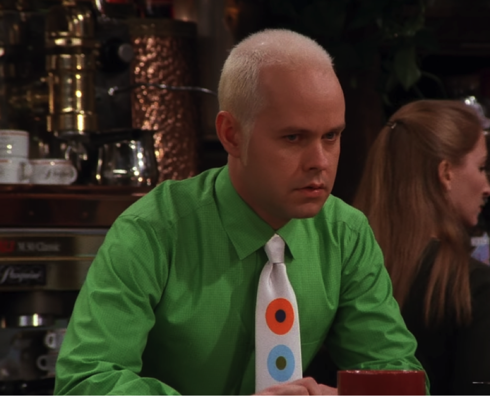 S03E12-gunther-tie-2.png