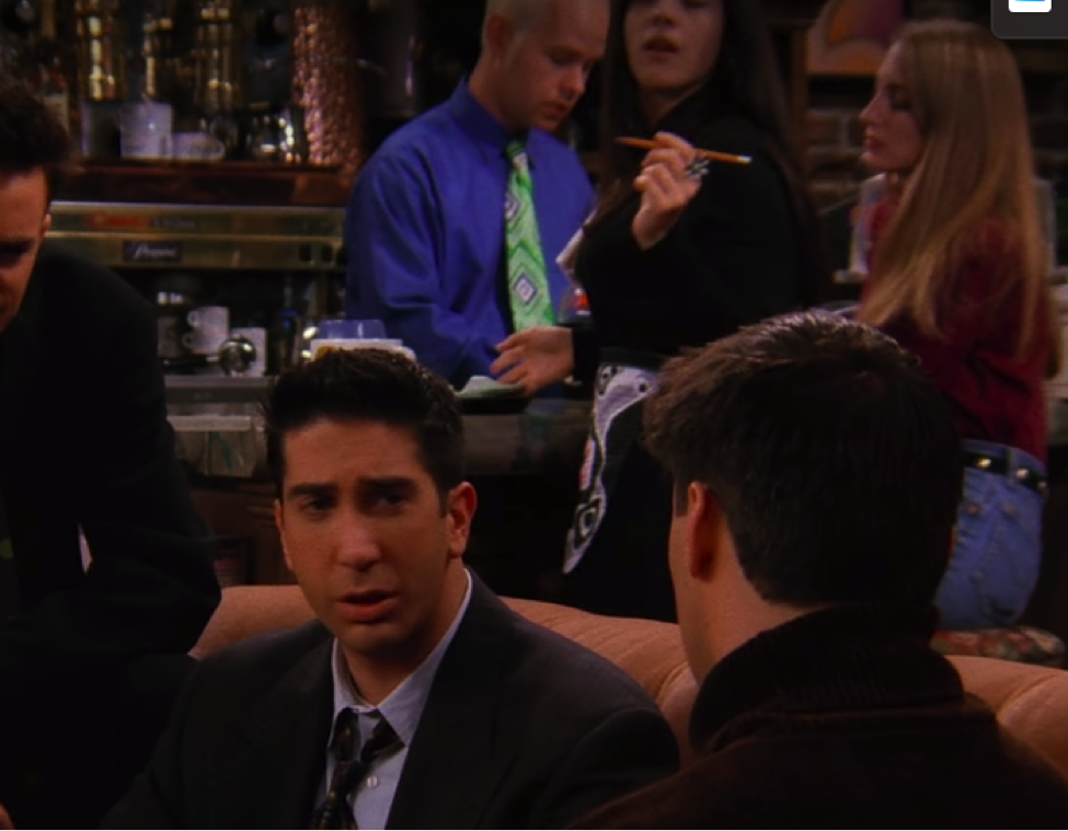 S03E12-gunther-tie.png