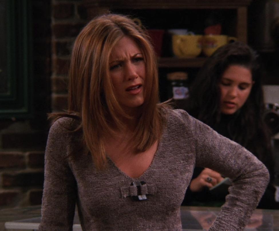S03E13-rachel-2-brown-weird-shirt.png
