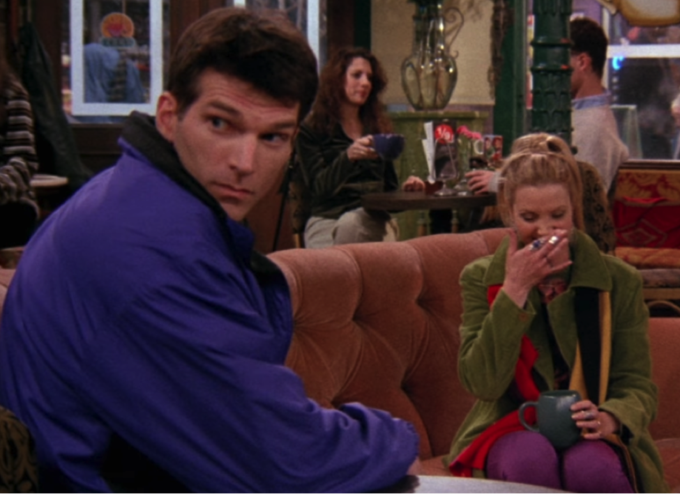 S03E13-phoebe-embarrassed.png