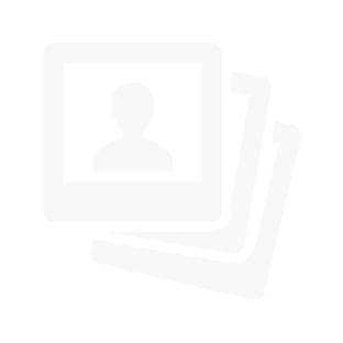 Gallery icon_small.png