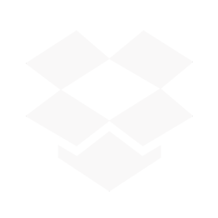 Dropbox_icon_small.png
