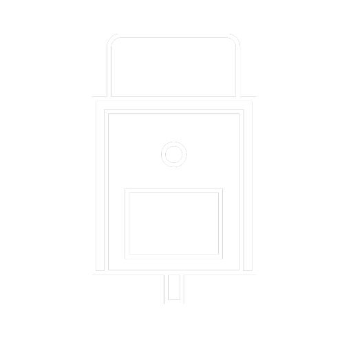 Icon_InfiniteStudio.png
