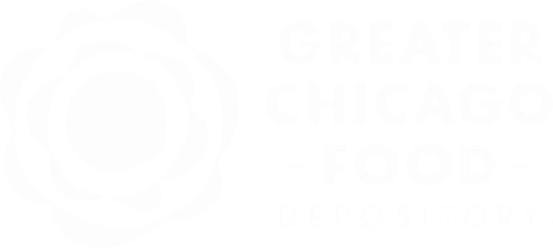 GCFD_Logo_RGB_PRO_Horiz_Color_onWhite.png
