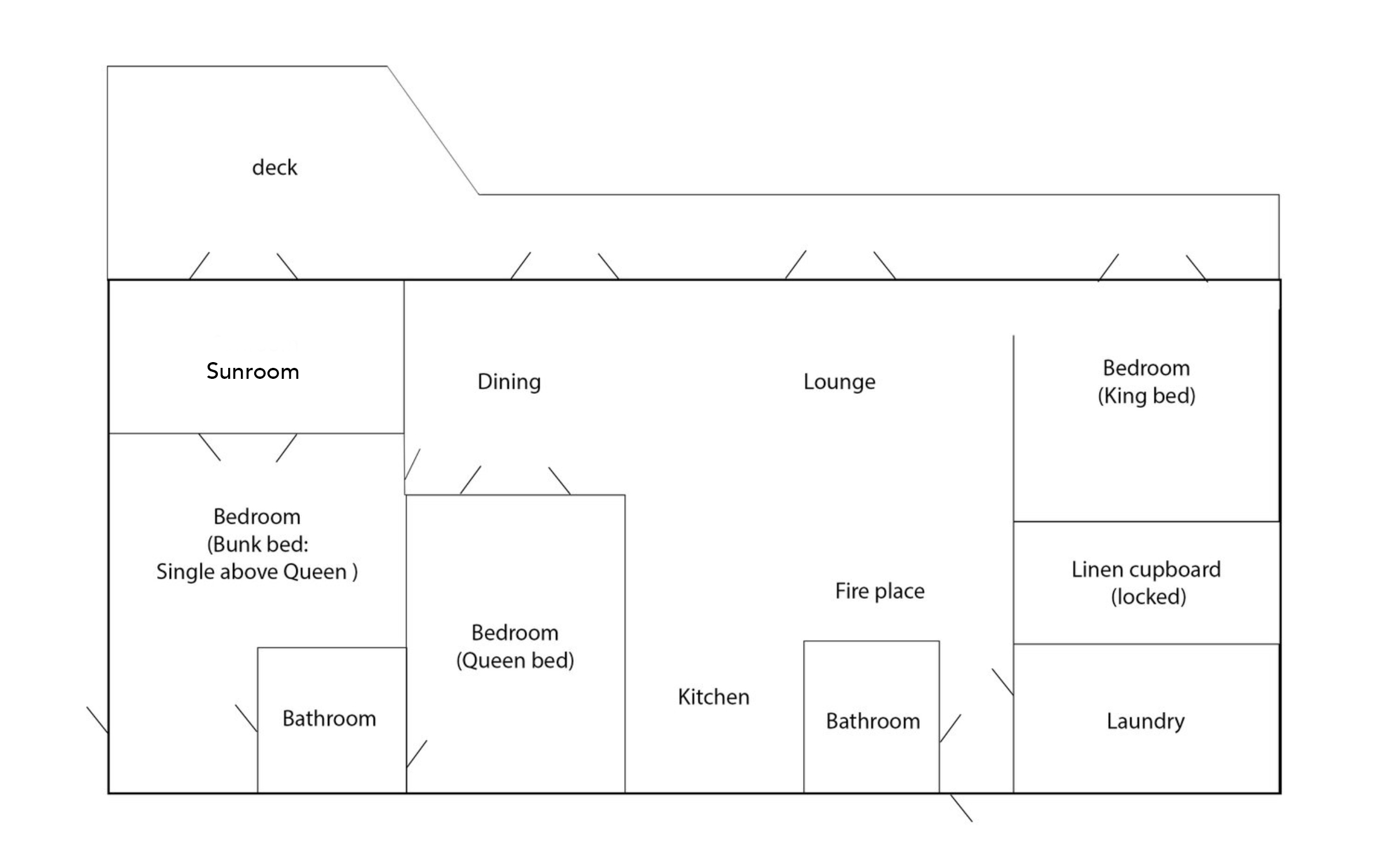 Lake Ohau Get Away Floor Plan.jpg