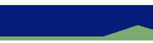 twizel-logo-v2.png