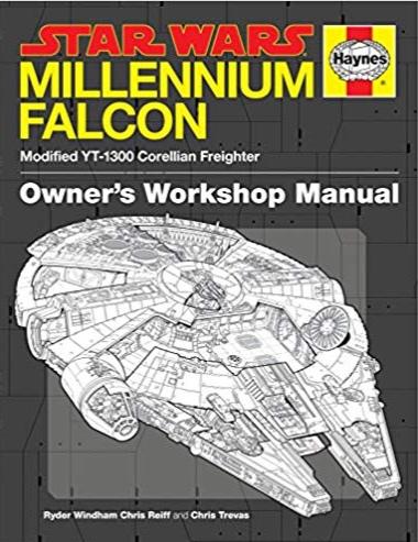falconM.jpg