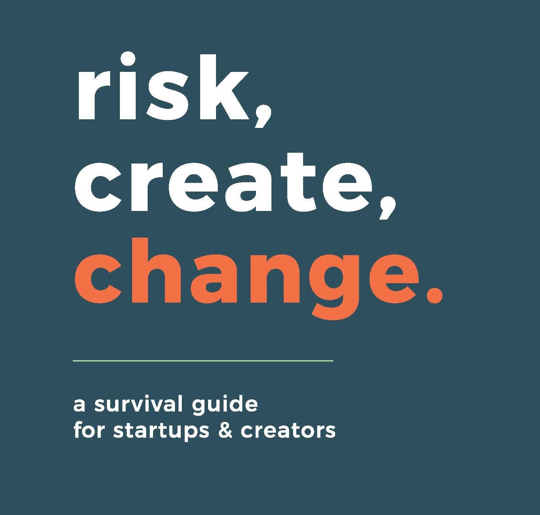 riskcreatechange cover.jpg