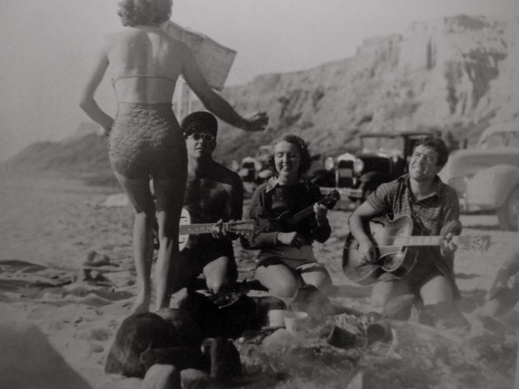 don-james-Surfing-San-Onofre-to-Point-Dume-1936-1942-5-1024x768 copy.jpg