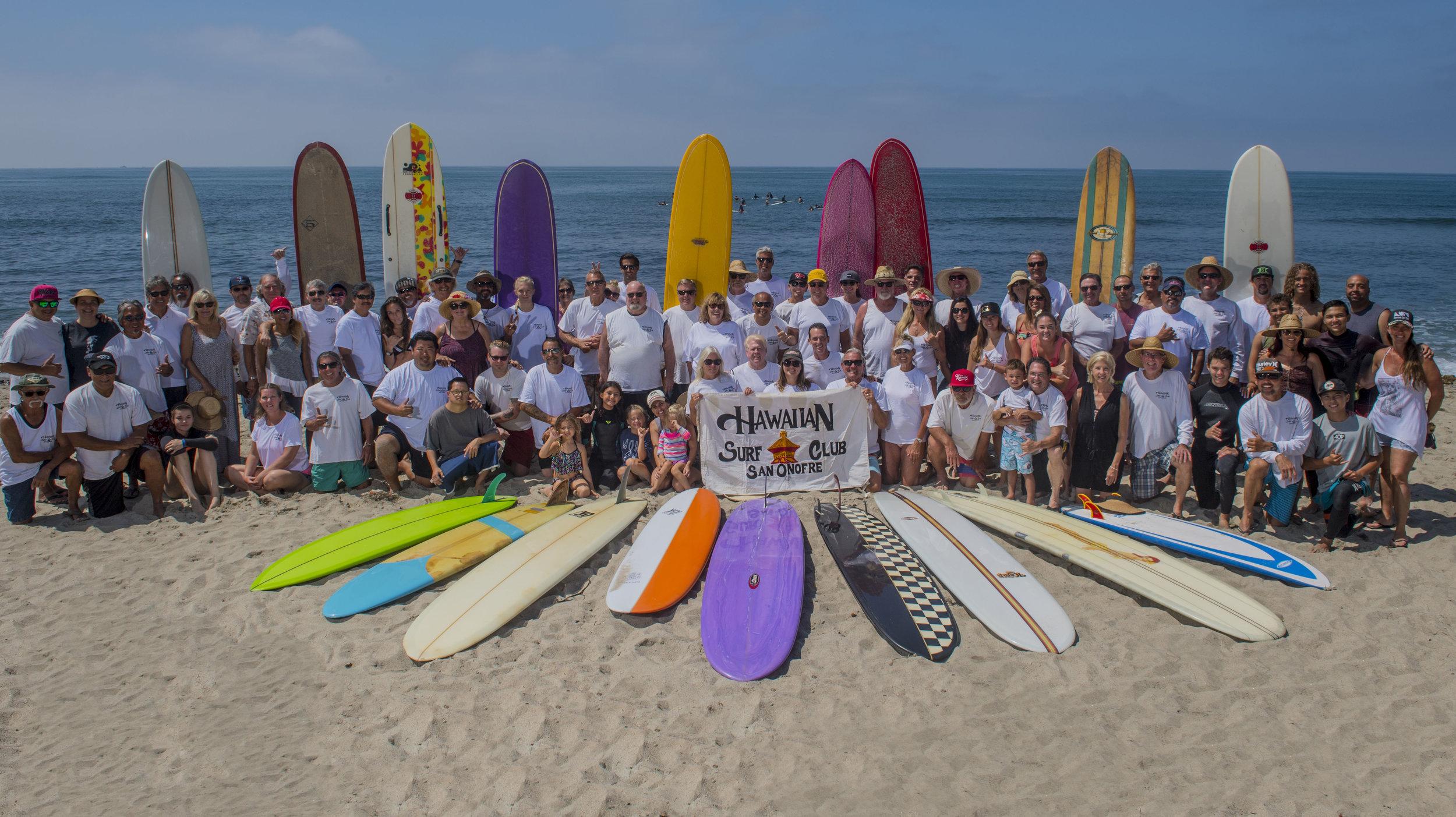 Hawaiian Surf Club 2017.jpg