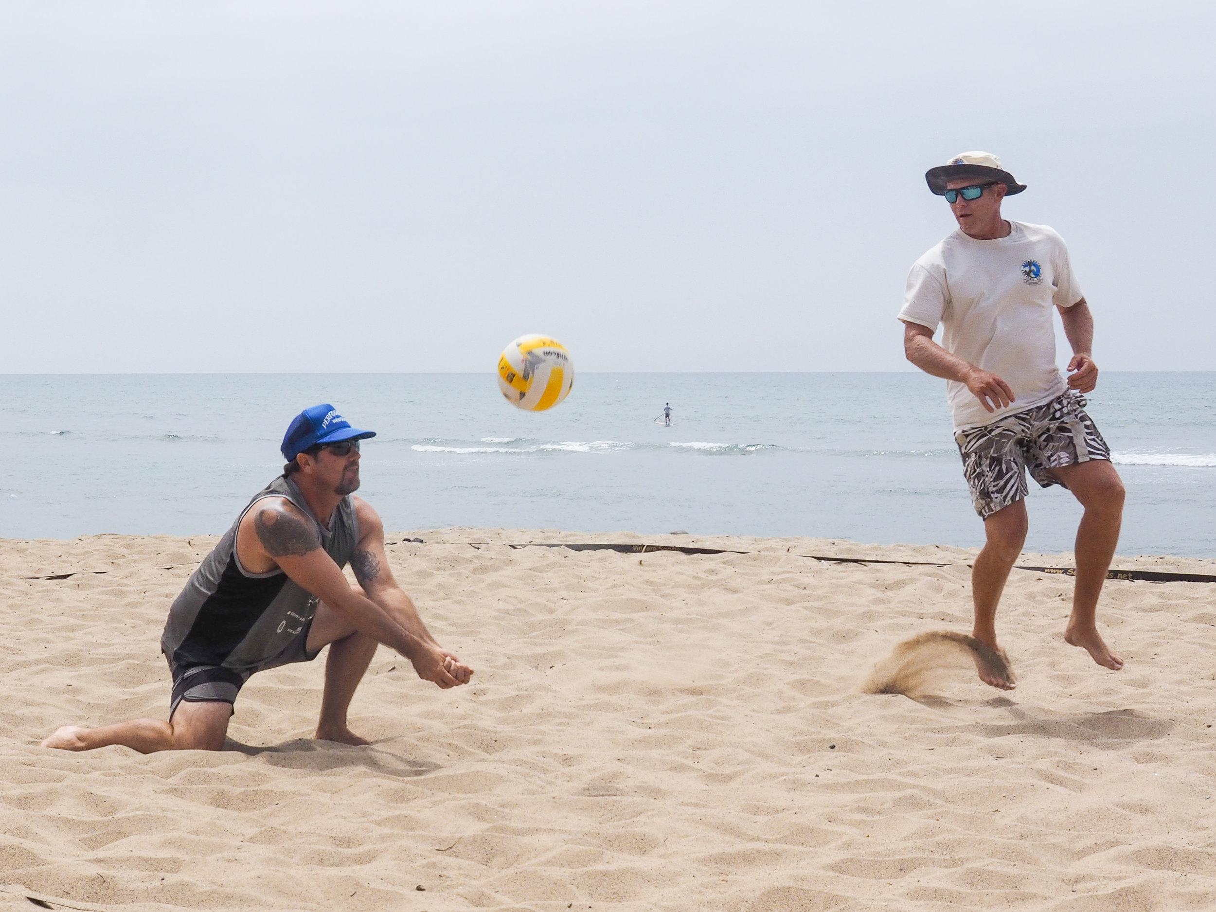 201808 vball beach SanO-55.jpg