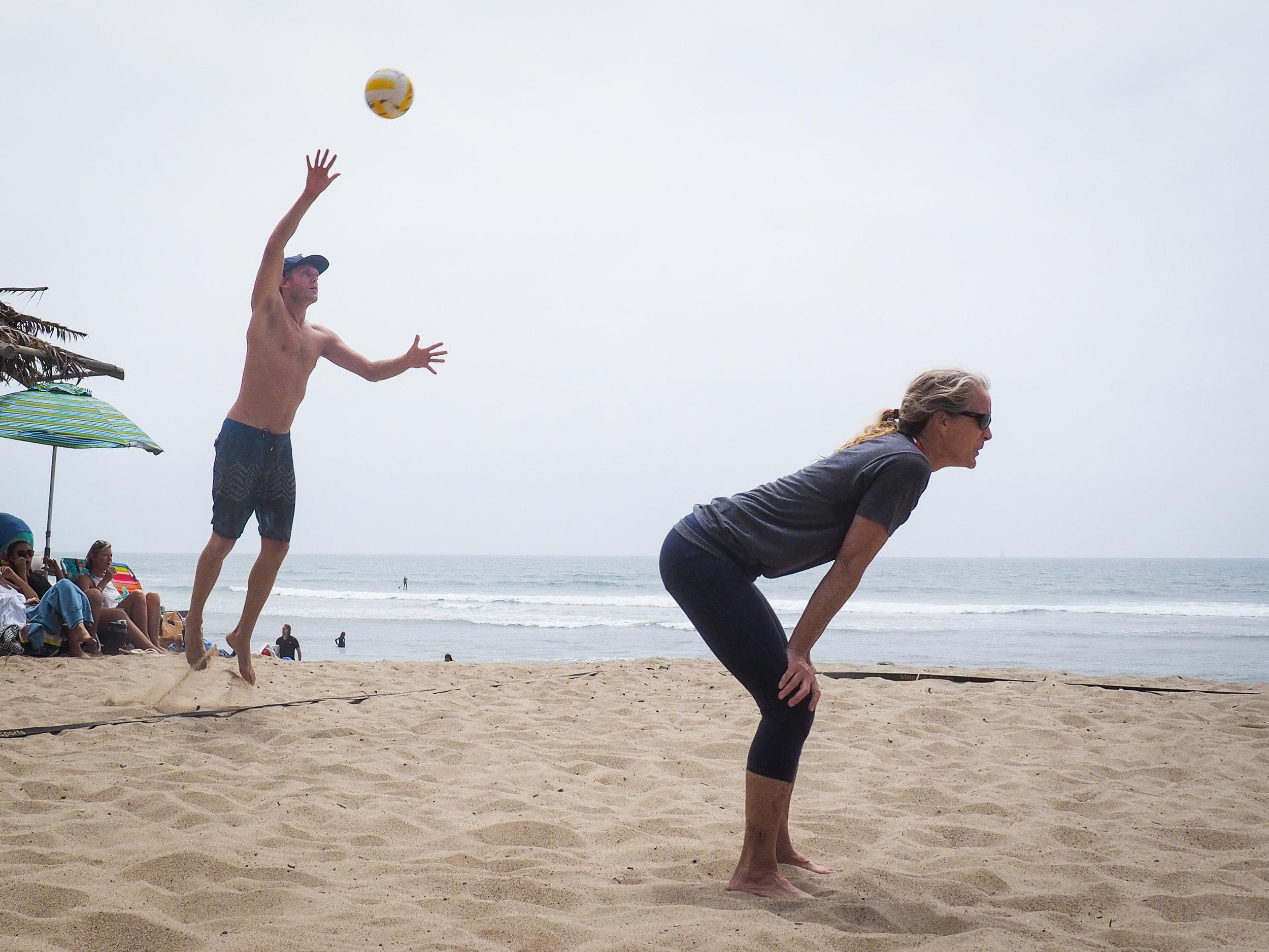 201808 vball beach SanO-76.jpg