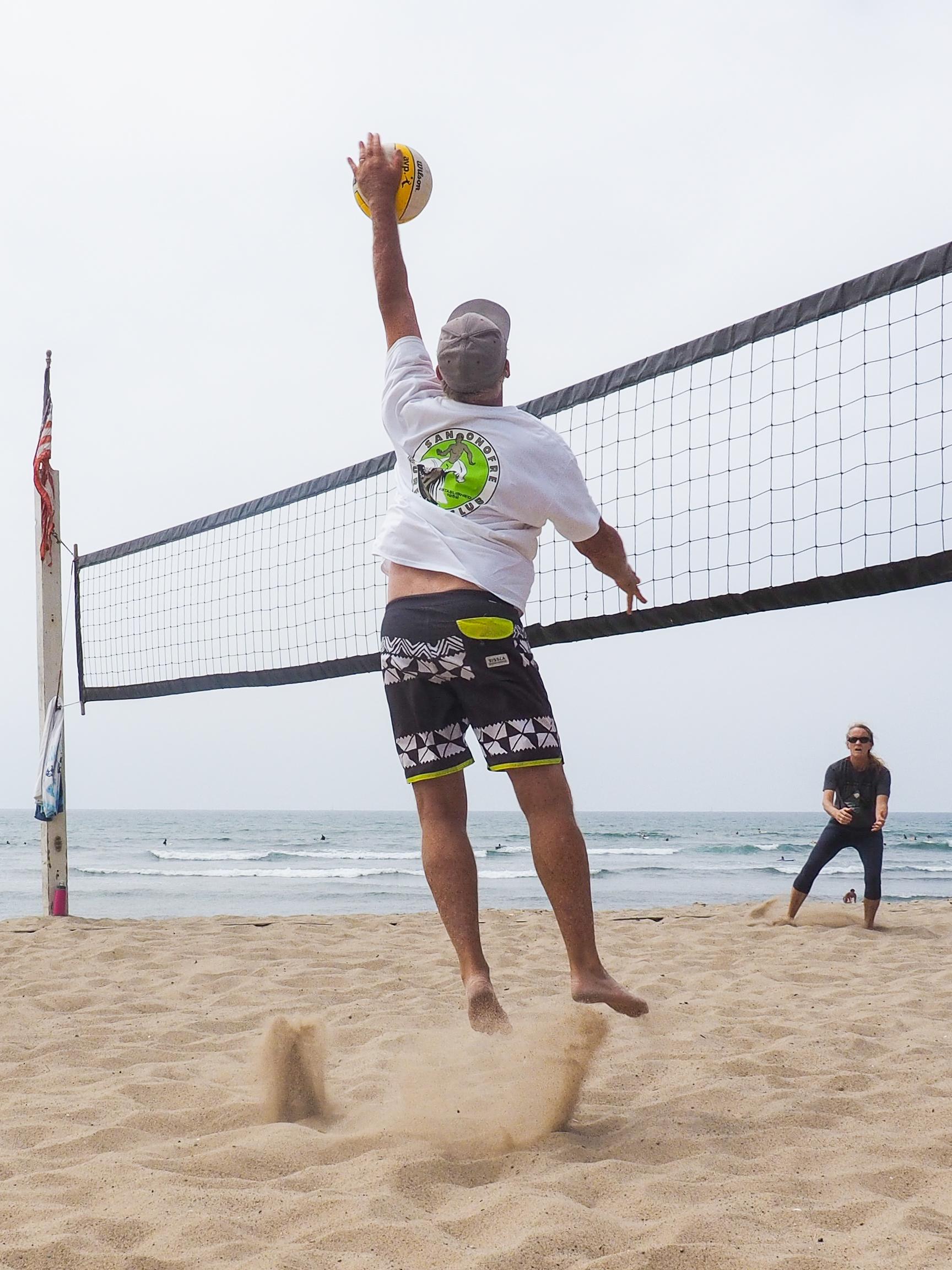 201808 vball beach SanO-83.jpg