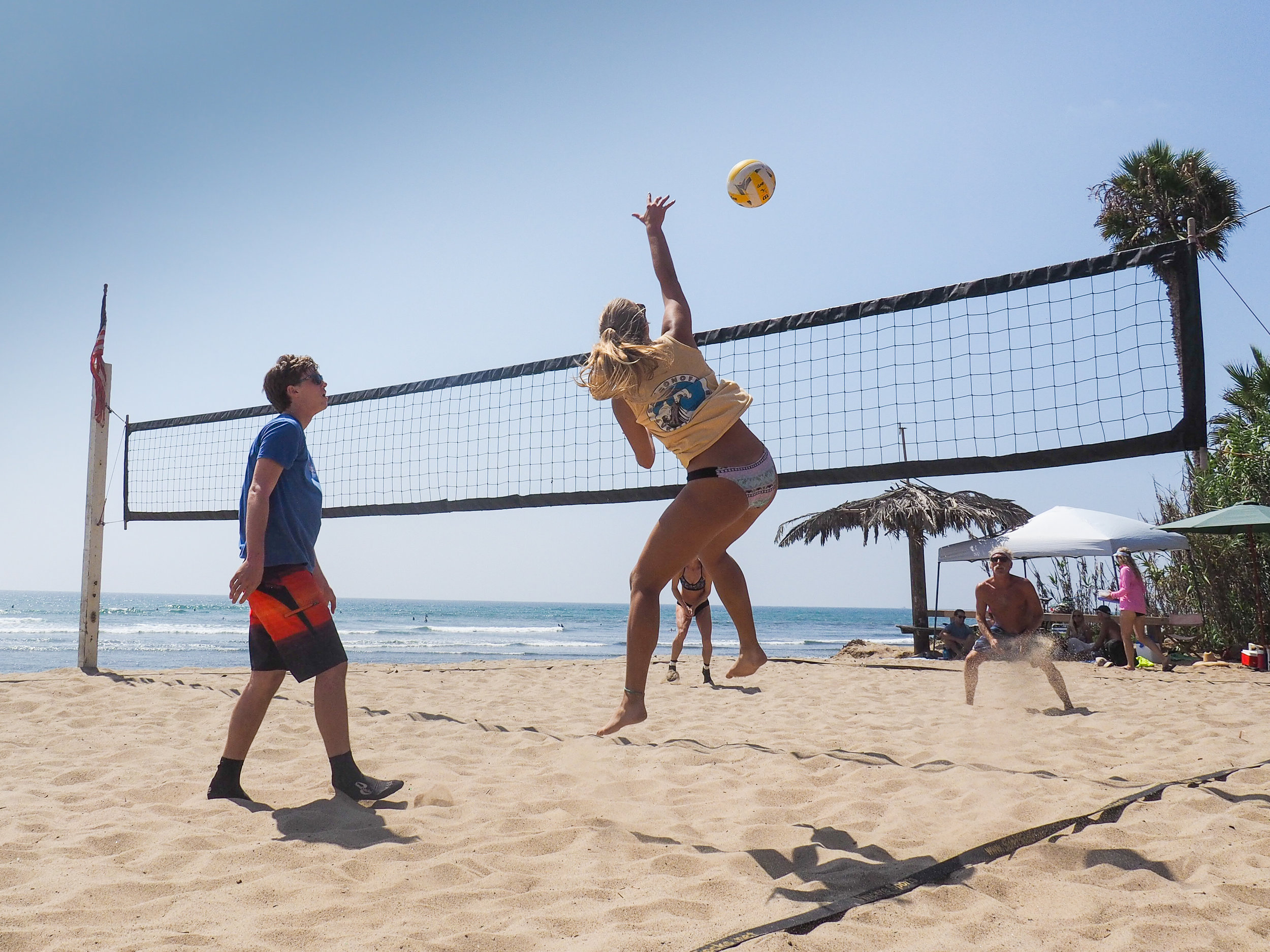 201808 vball beach SanO-104.jpg