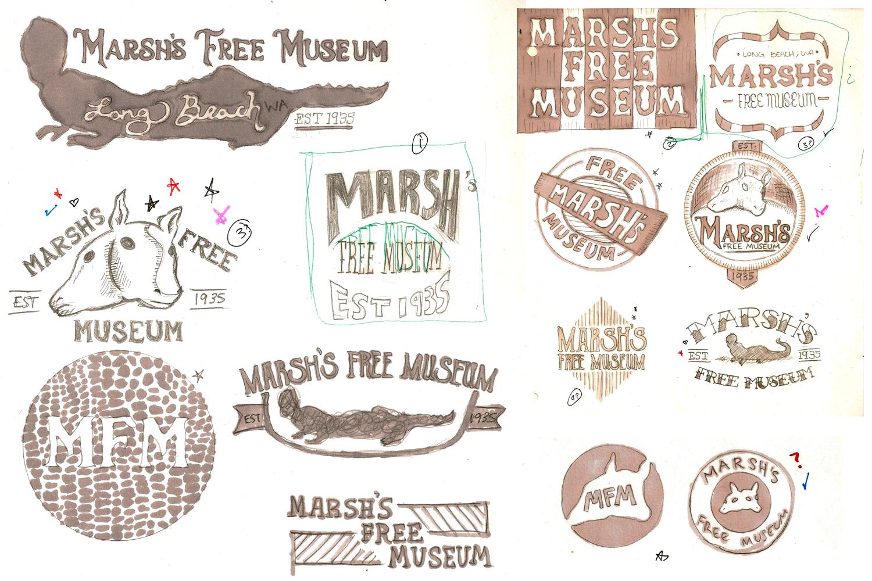 logo-sketches.png
