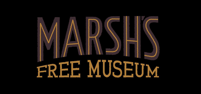 marsh-logo.png