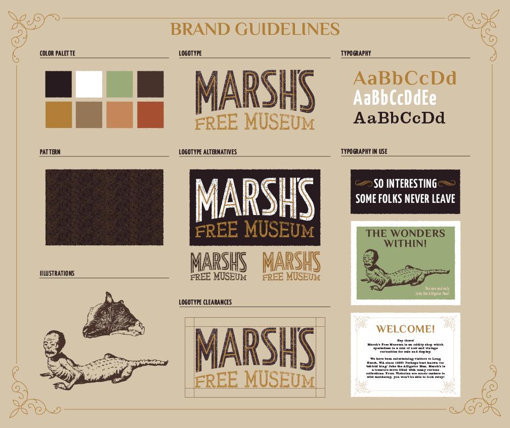 marsh-brand-guidelines.png