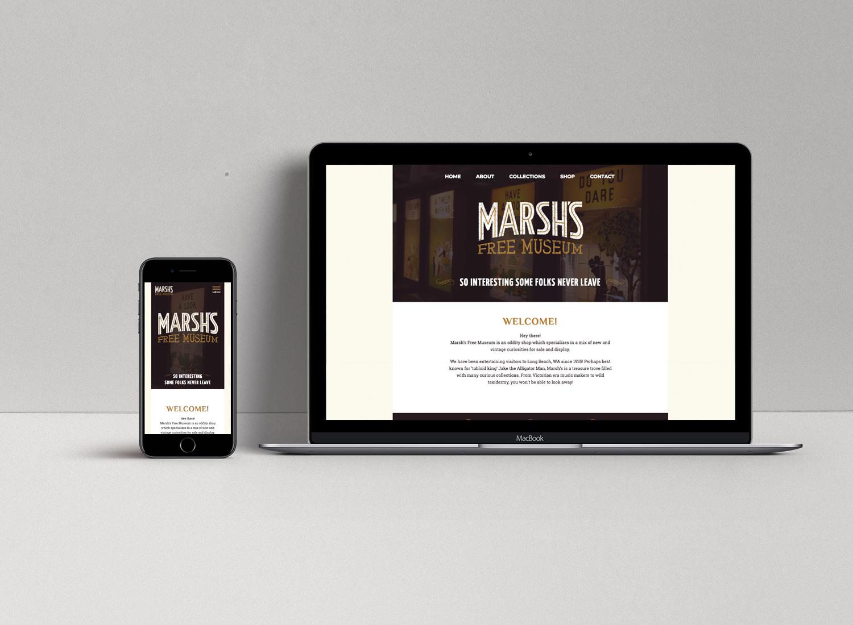 marsh-website-mockup.png