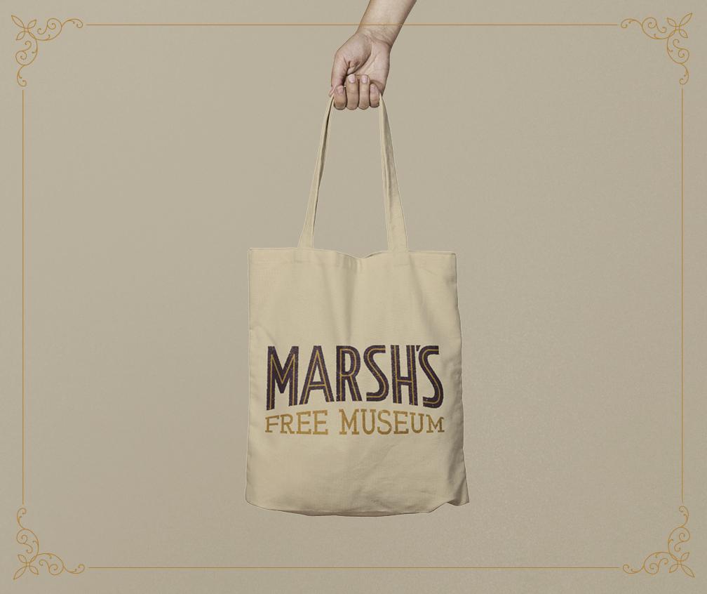 marsh-brand-guidelines2.png
