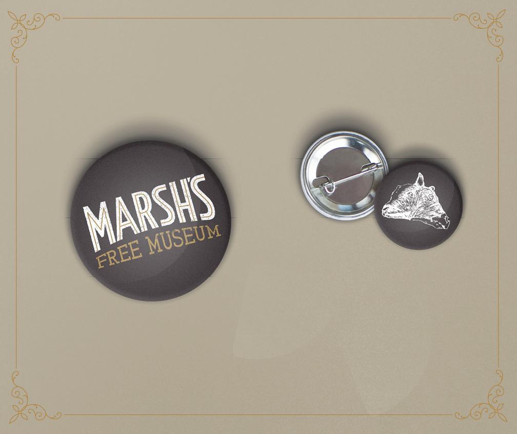 marsh-brand-guidelines9.png