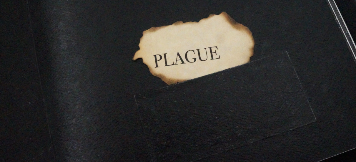 plague-word.png