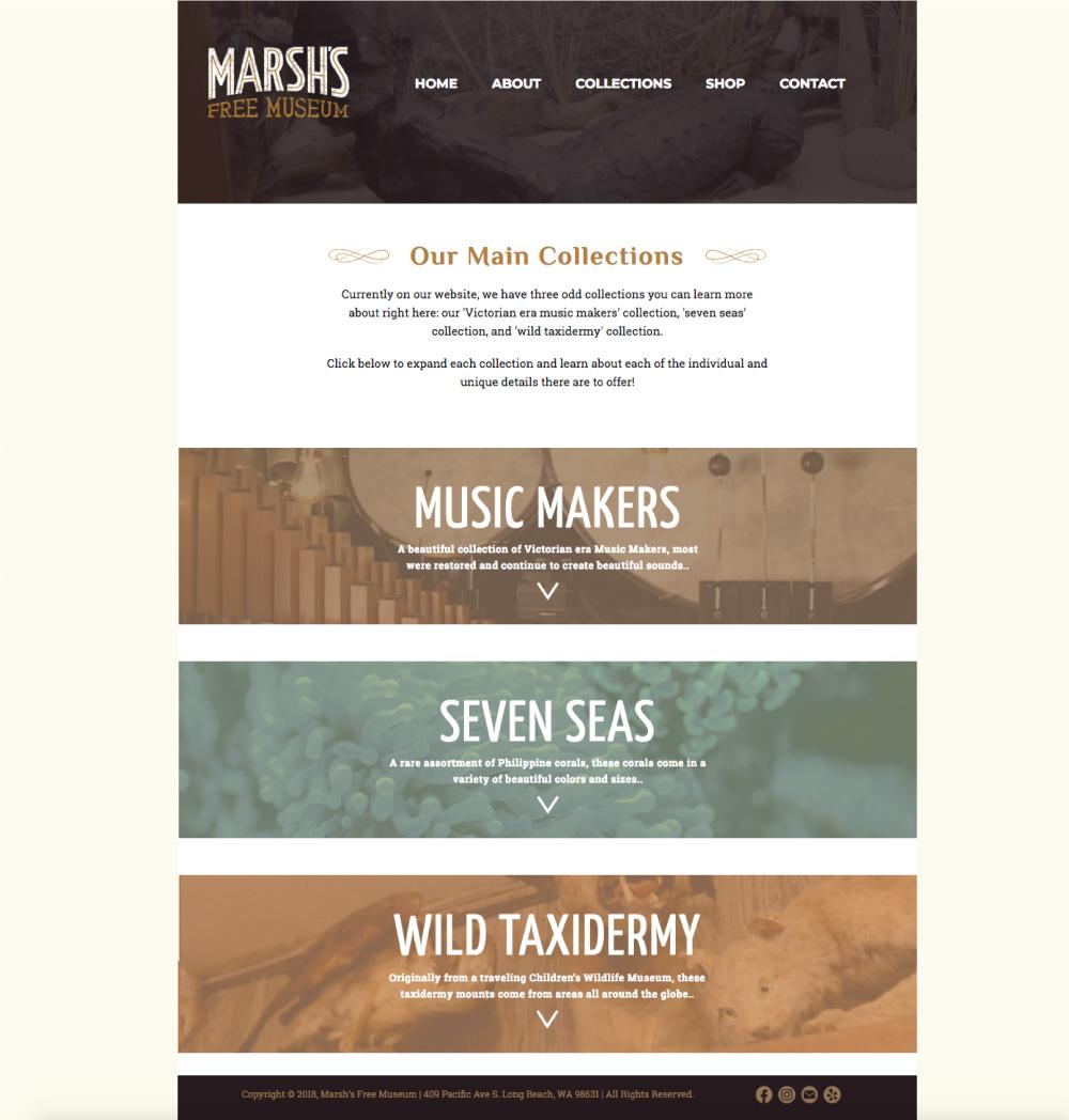 Marsh-Collection-Closed.jpg