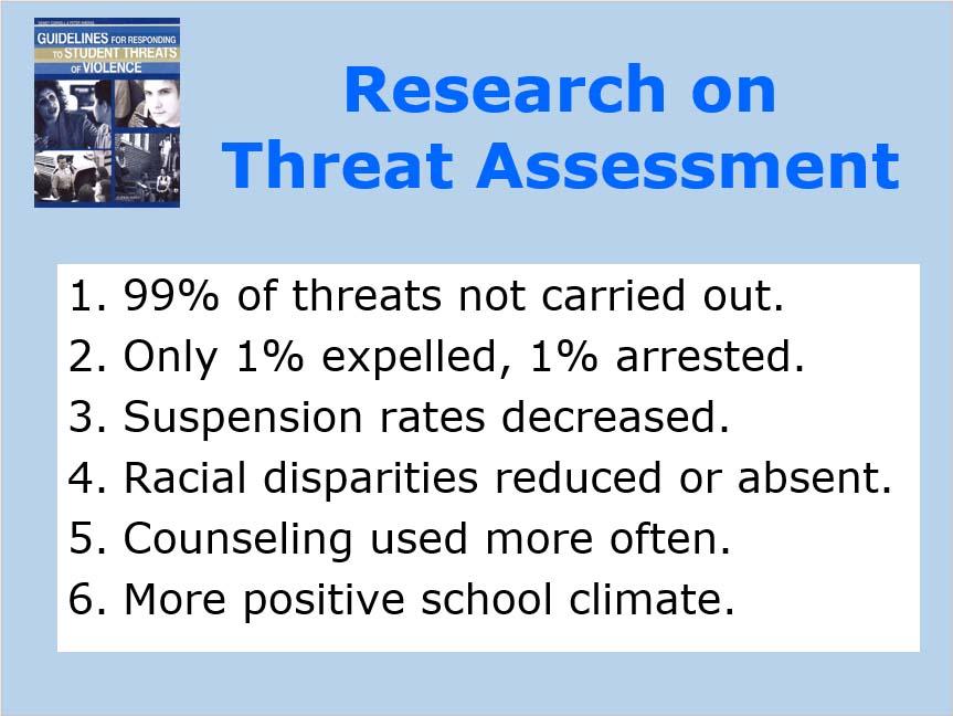Website slide research on threat assessment.jpg
