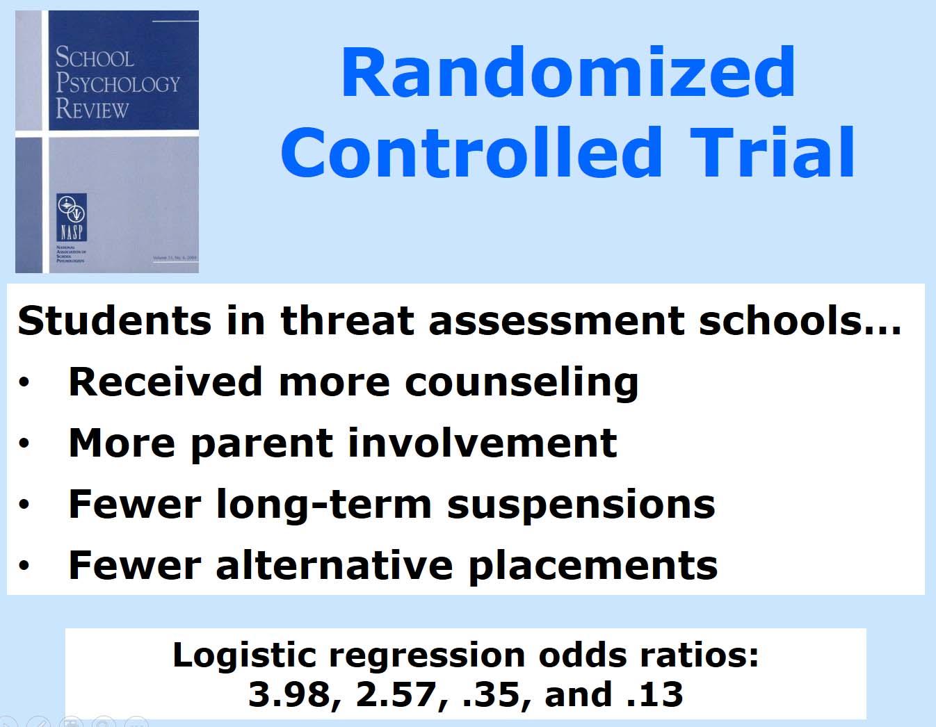 RCT slide.jpg
