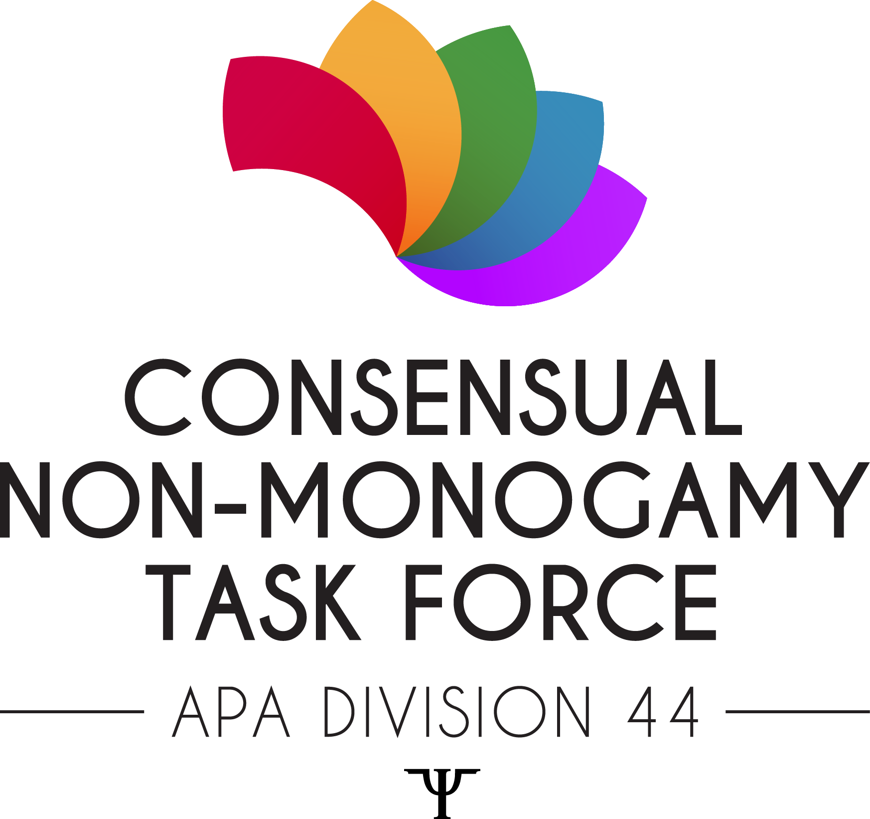 Centre - Consensual Non-Monogamy Task Force.png