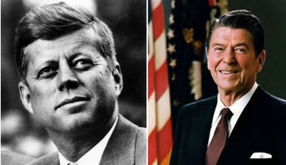 jfk and reagan.jpg