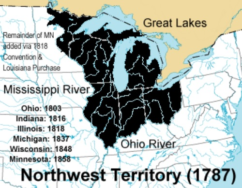 northwest territory.jpg