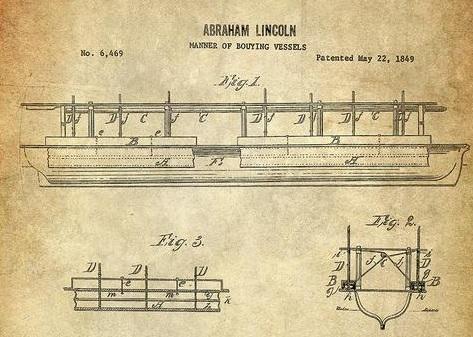 lincoln patent.jpg
