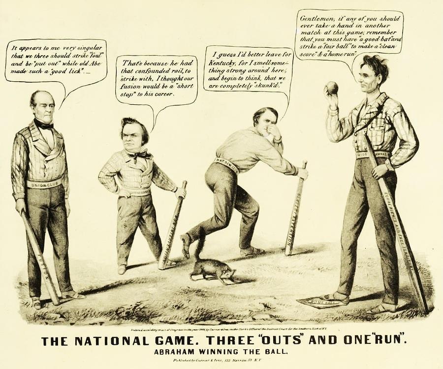 lincoln baseball cartoon.jpg