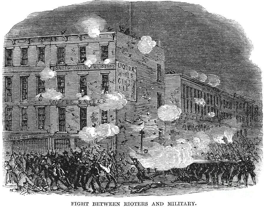 7-civil-war-draft-riots-granger.jpg