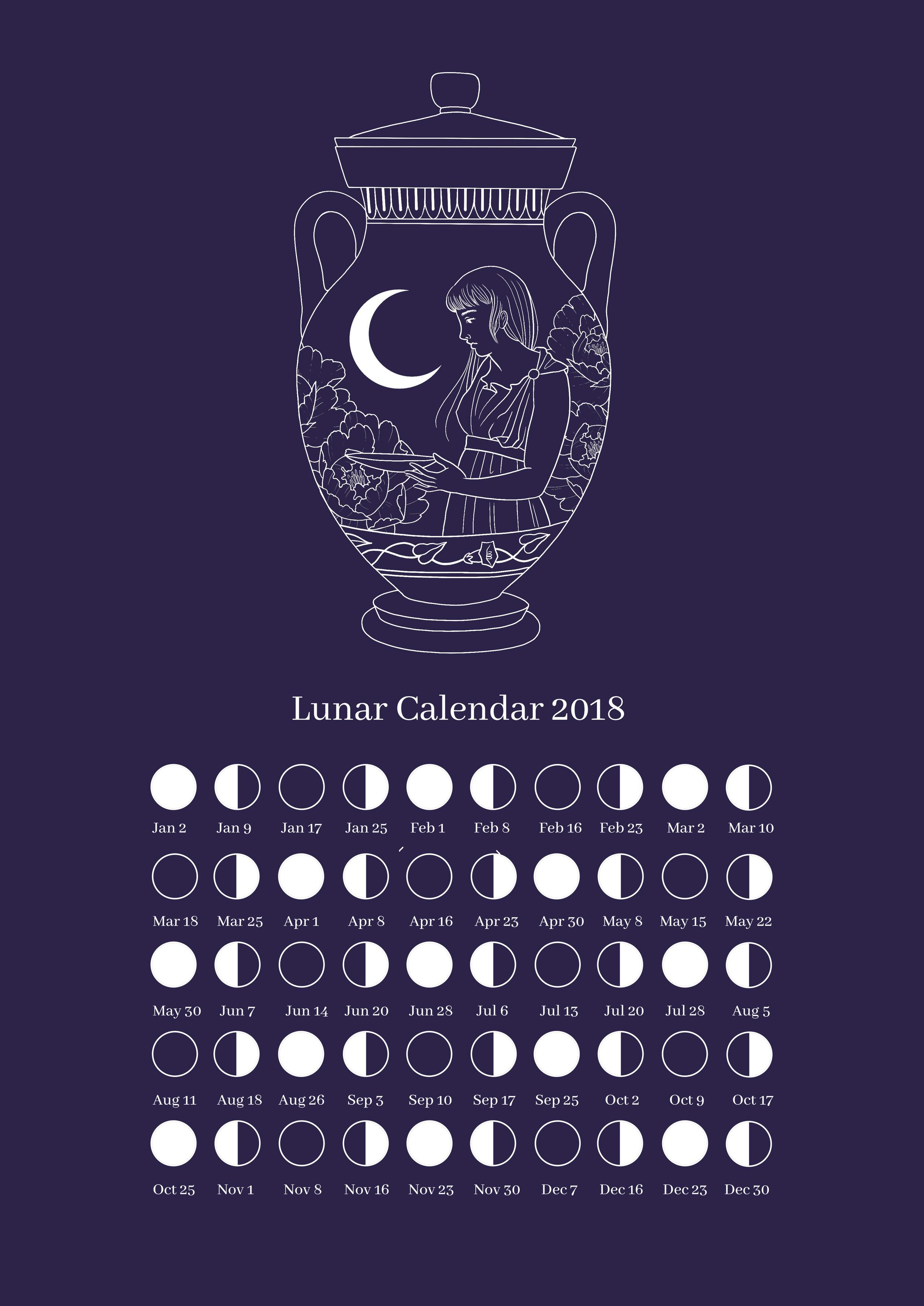 Lunar calendar 2018.jpg