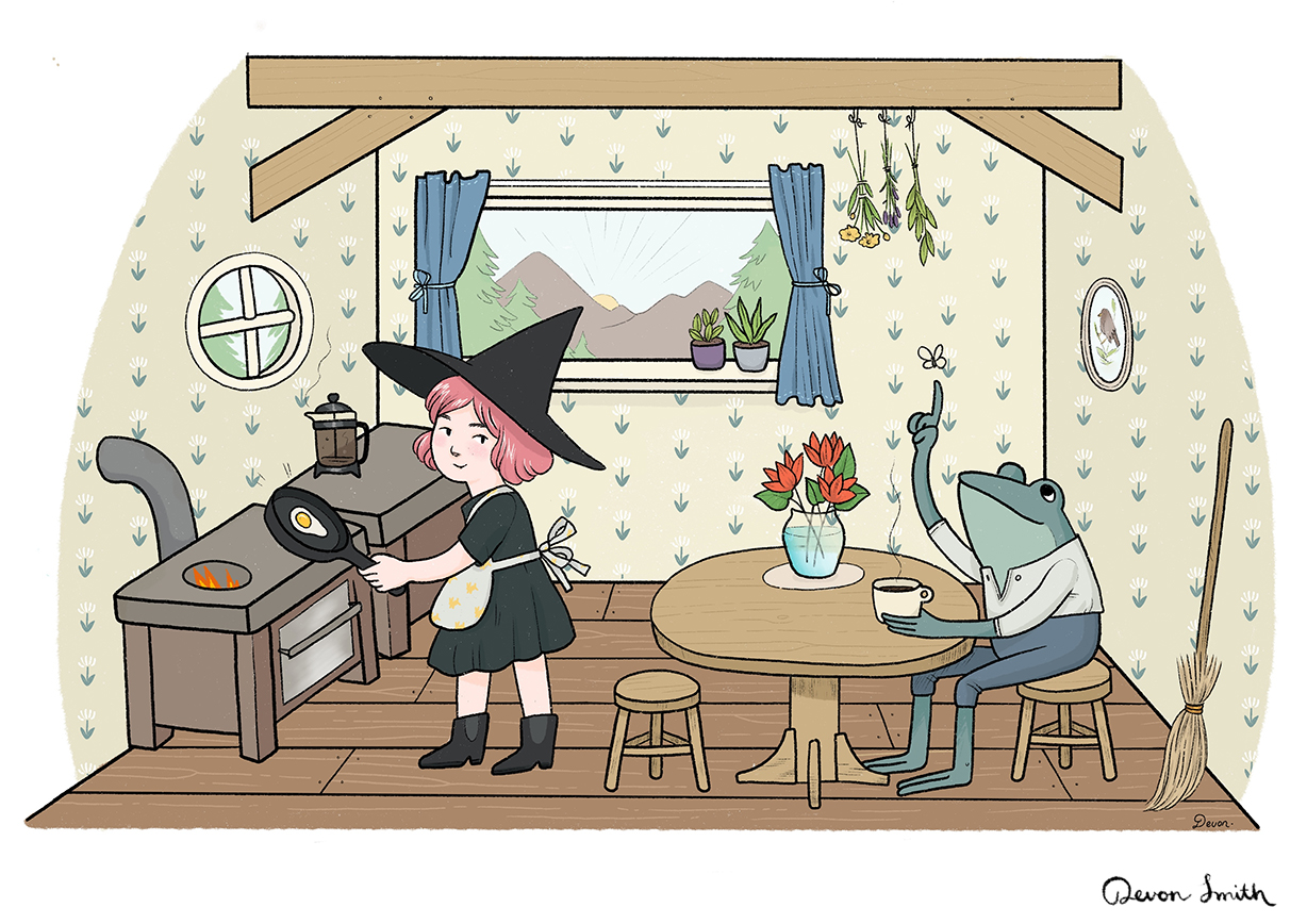 witch kitchen small.jpg