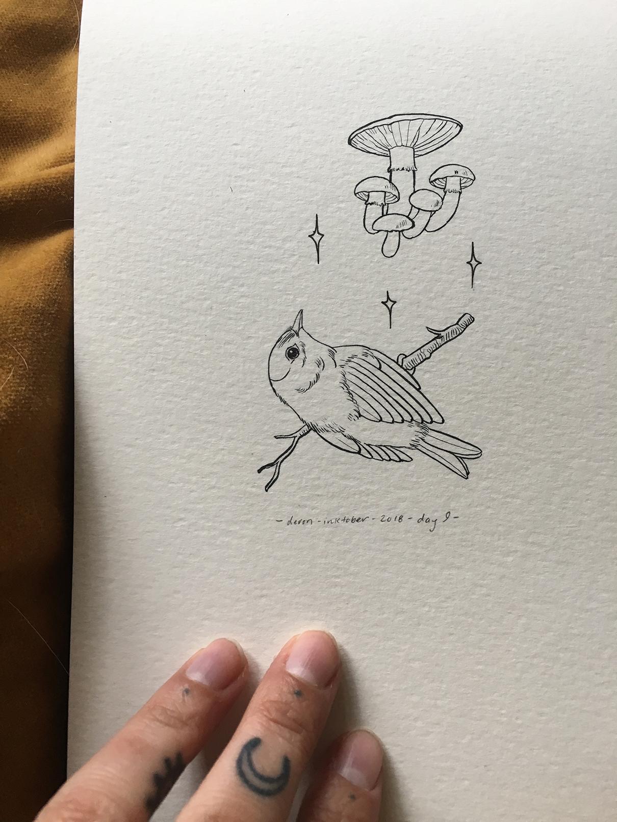 smallbirdink.jpg