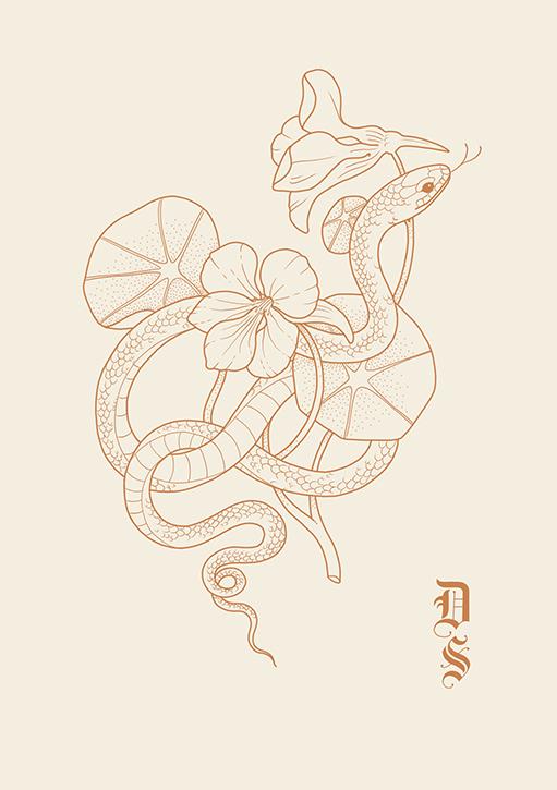 small snake.jpg