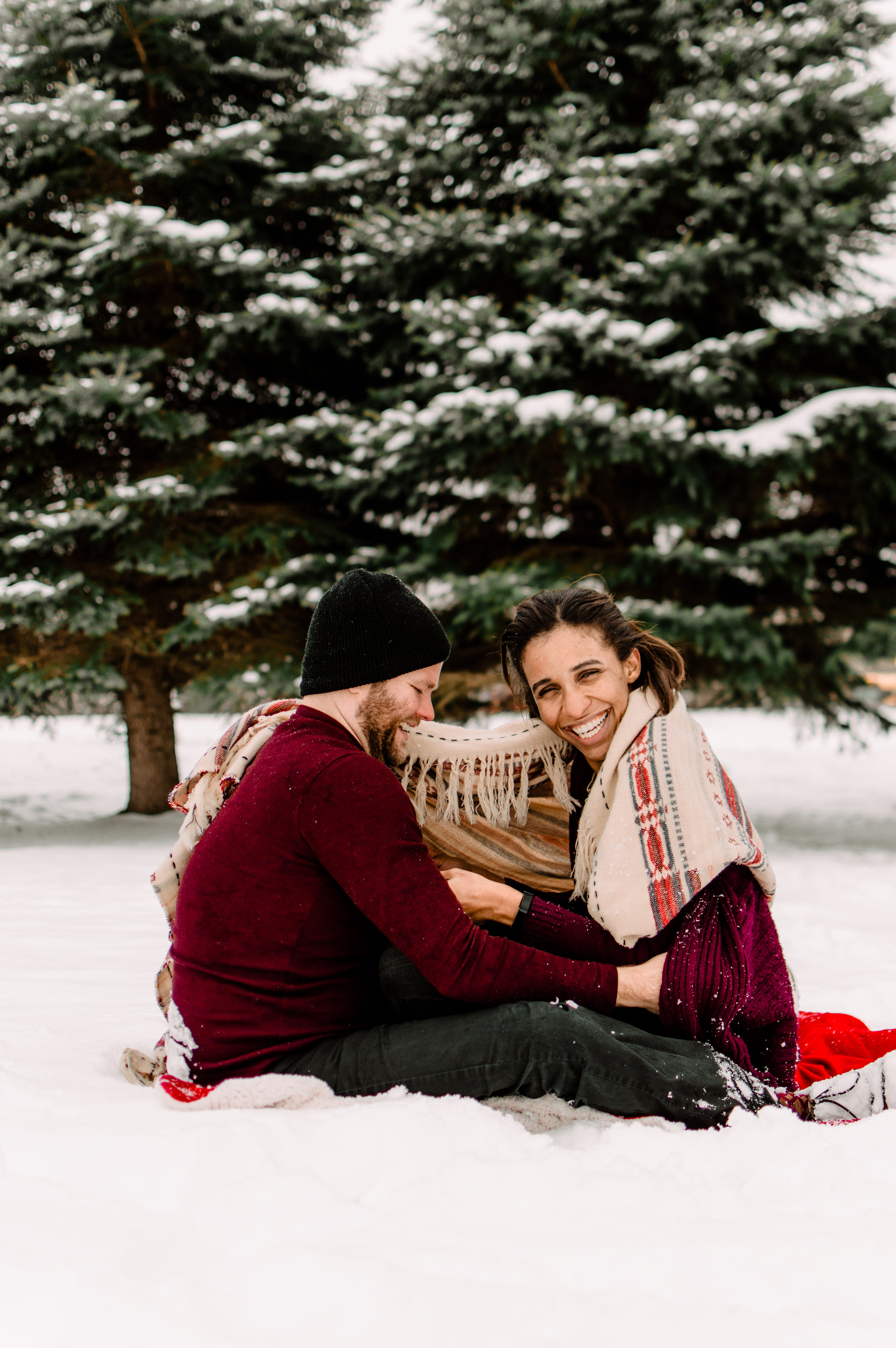 Couples - prices start at 300 usdengagementsanniversaries