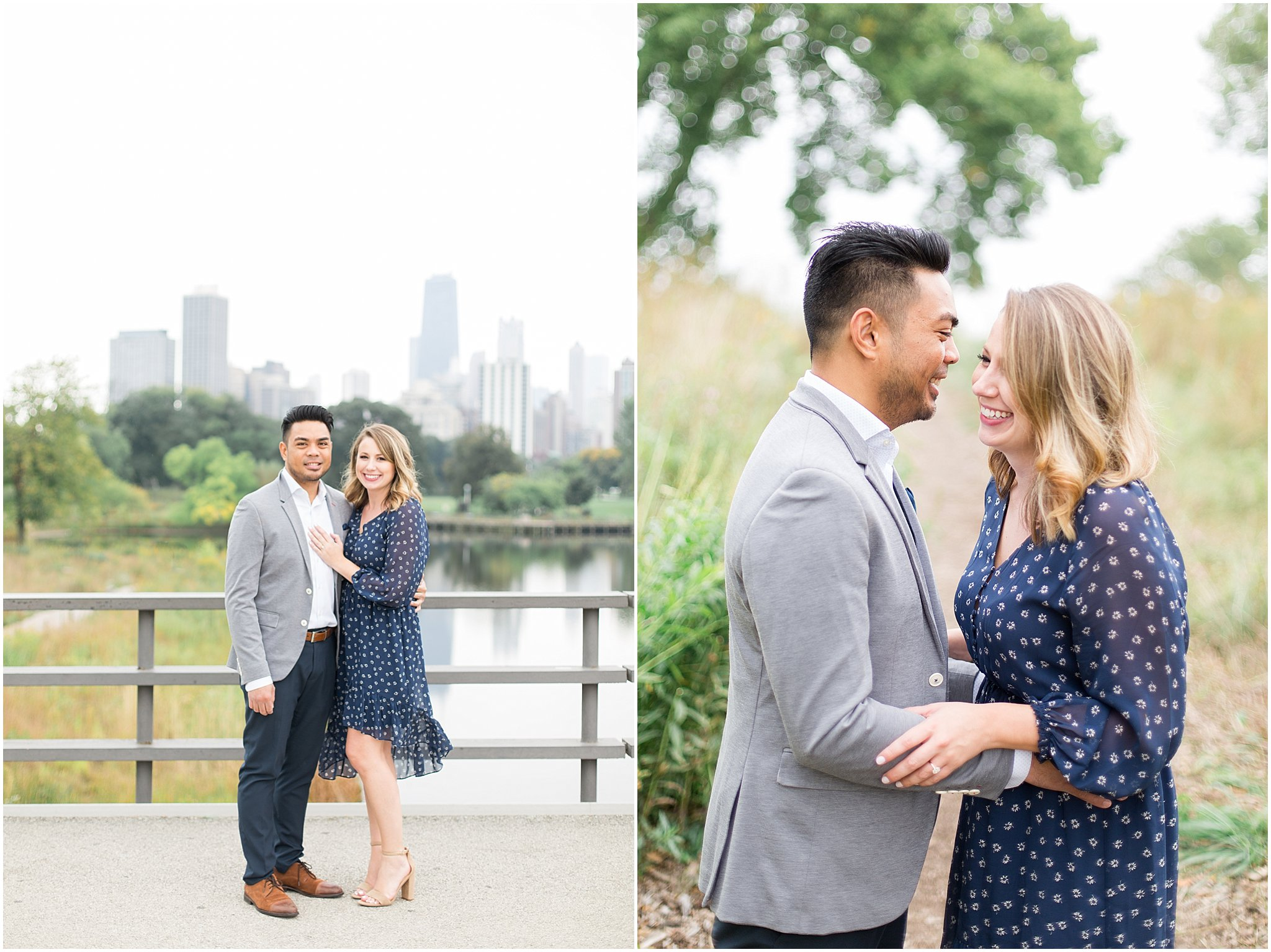 lincoln-park-zoo-engagement-session_0001.jpg