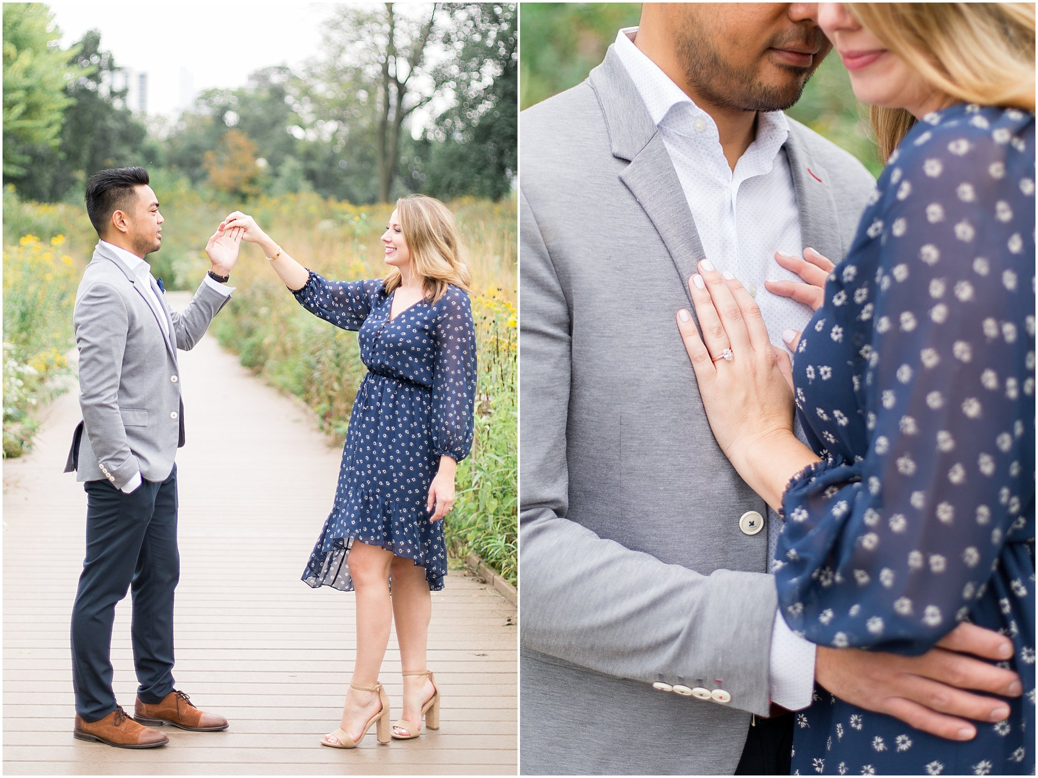 lincoln-park-zoo-engagement-session_0011.jpg