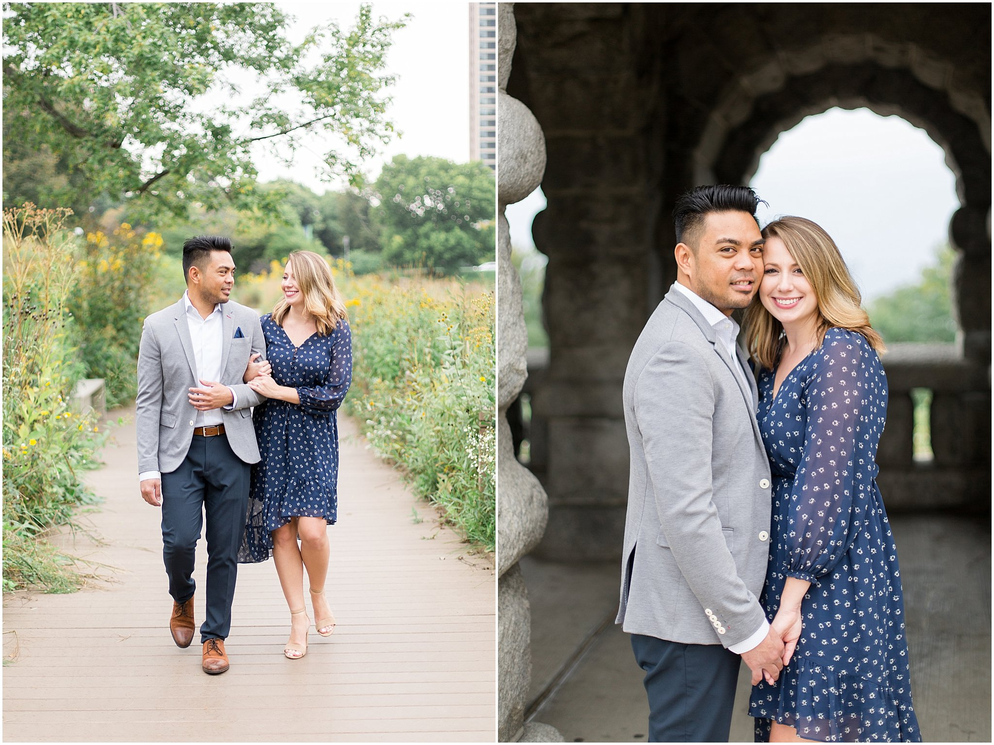 lincoln-park-zoo-engagement-session_0015.jpg