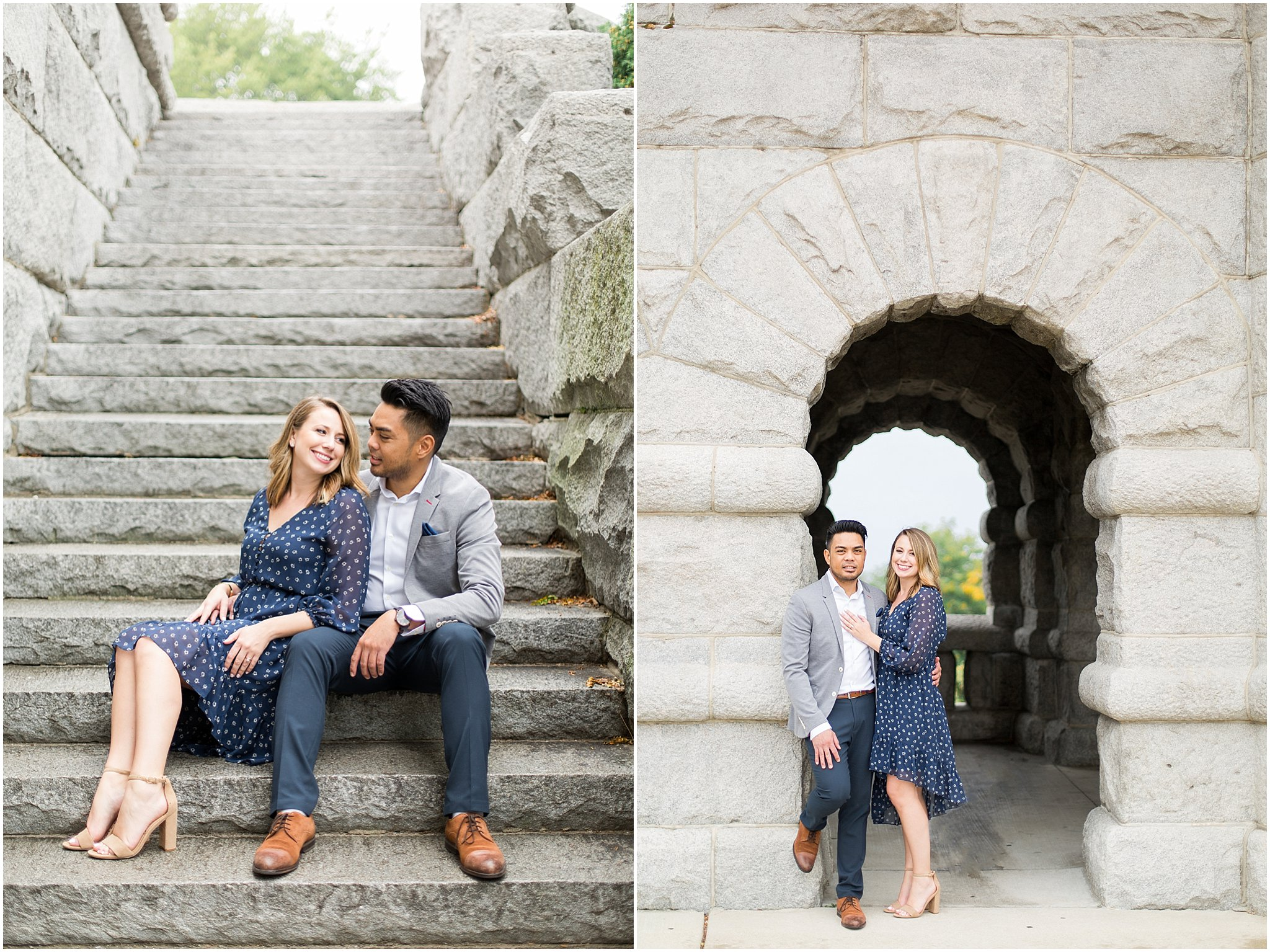 lincoln-park-zoo-engagement-session_0018.jpg