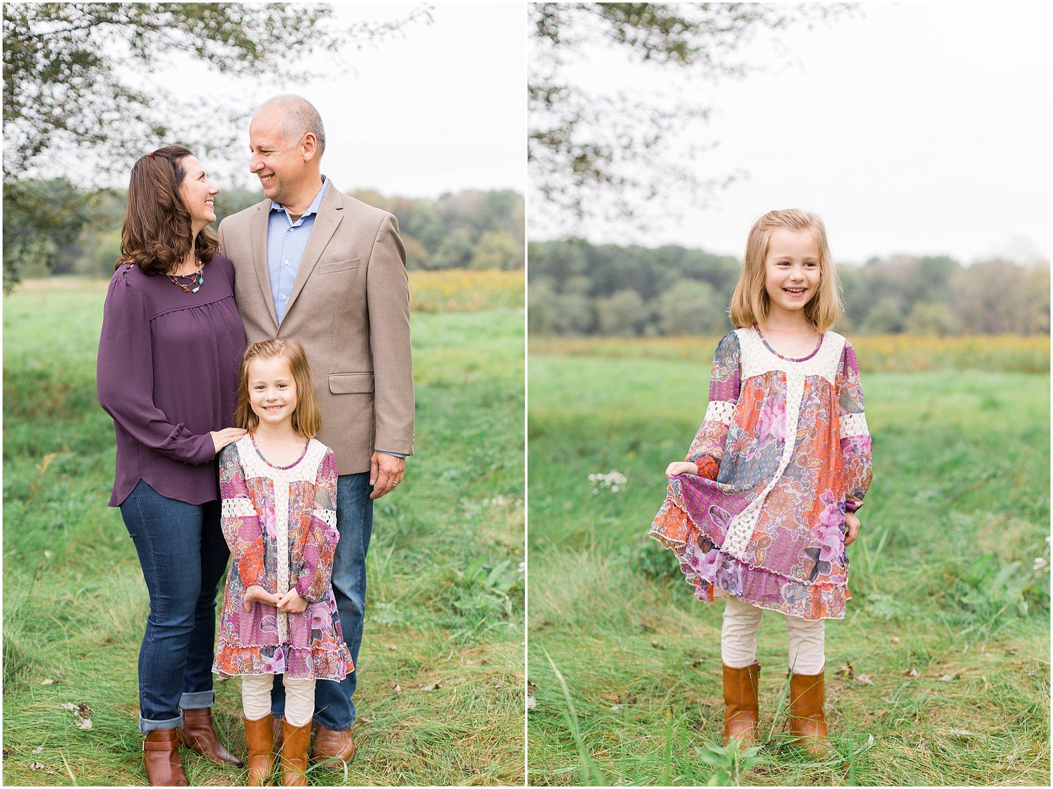 busse-woods-family-photographer_0002.jpg