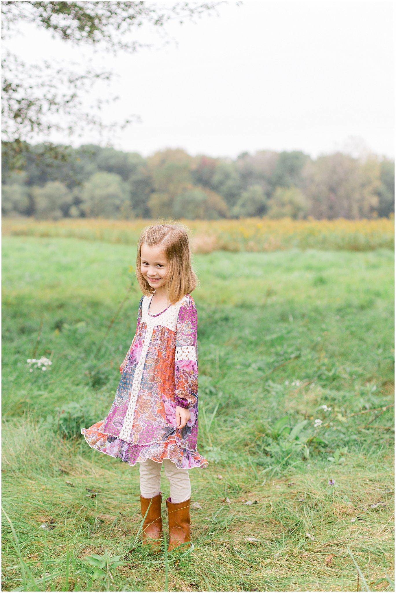 busse-woods-family-photographer_0007.jpg