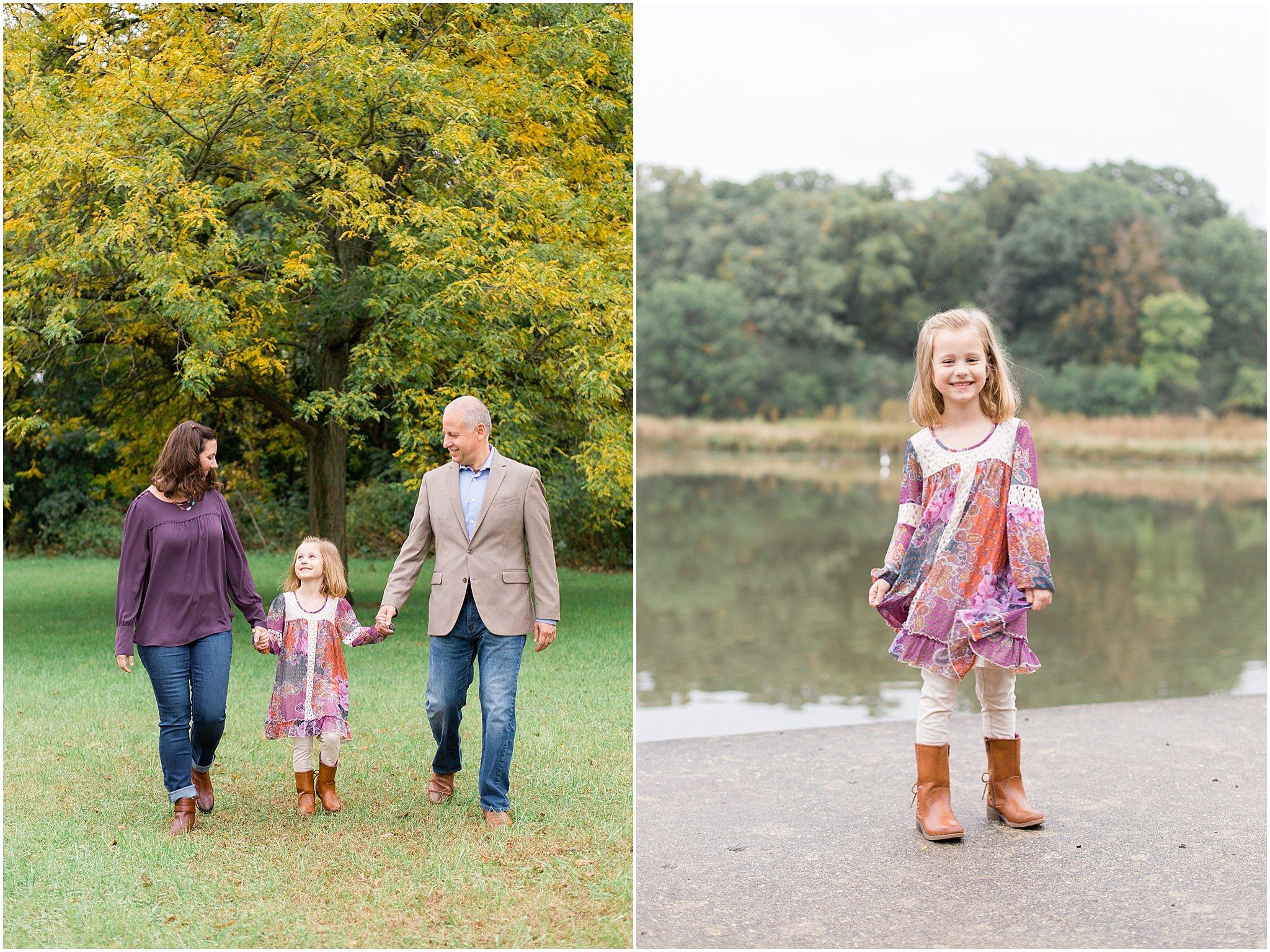 busse-woods-family-photographer_0008.jpg