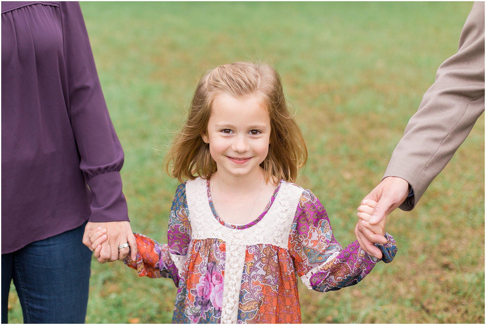 busse-woods-family-photographer_0010.jpg